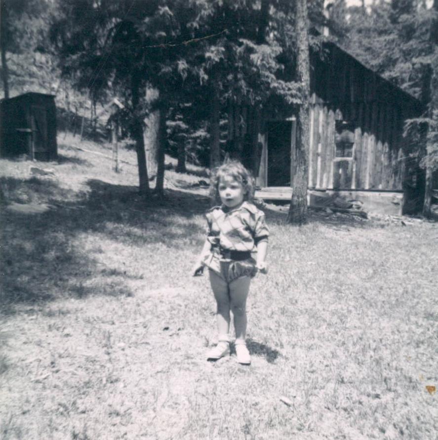 1952 or 1953 - Copy