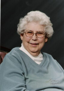 Happy Mother's Day, Mom. I Miss You!